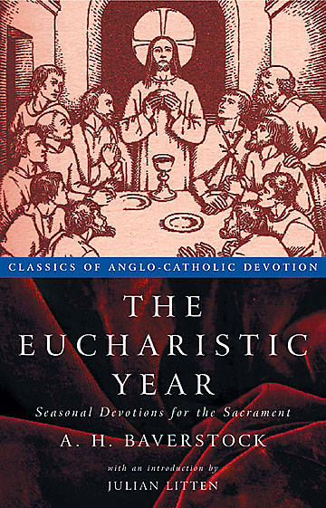 The Eucharistic Year