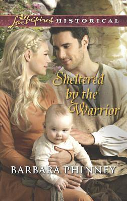 Picture of Sheltered by the Warrior