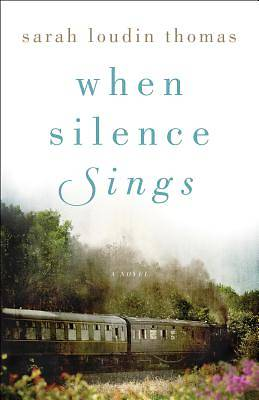 Picture of When Silence Sings