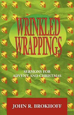 Wrinkled Wrappings
