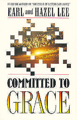 Committed to Grace