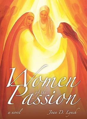 Women of the Passion