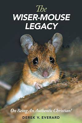 Picture of The Wiser-Mouse Legacy