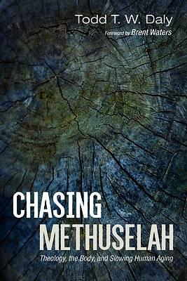 Picture of Chasing Methuselah