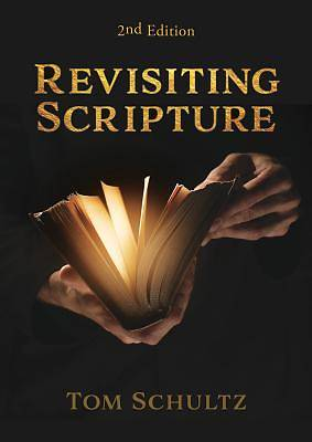 Revisiting Scripture 2nd Edition
