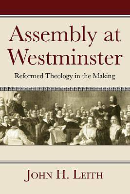 Assembly at Westminster