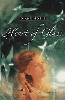Picture of Heart of Glass