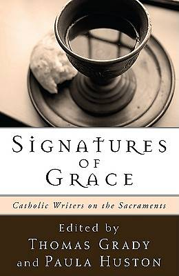 Signatures of Grace