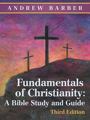 Picture of Fundamentals of Christianity