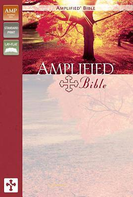 Bible Amplified