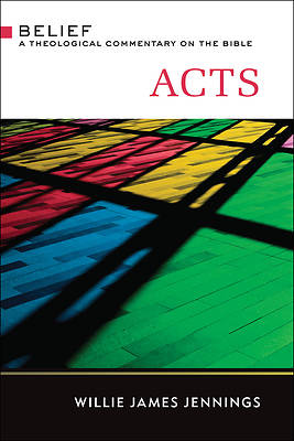 Acts