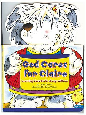 God Cares for Claire
