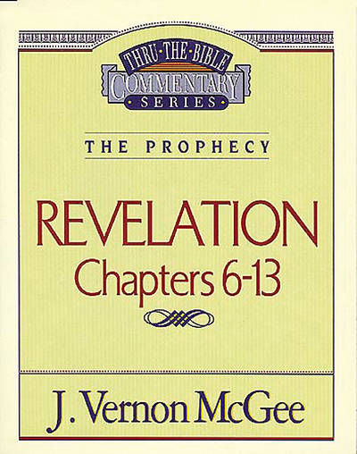 Picture of Revelation II