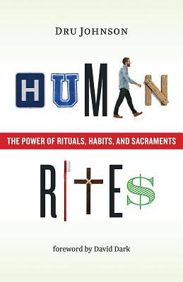Picture of Human Rites