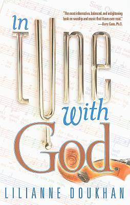 Picture of In Tune with God