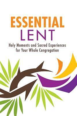 Picture of Essential Lent