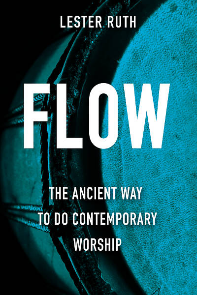 Picture of Flow - eBook [ePub]