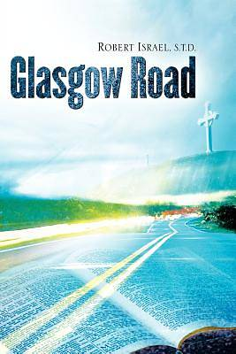 Picture of Glasgow Road