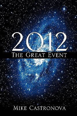 2012 the Great Event