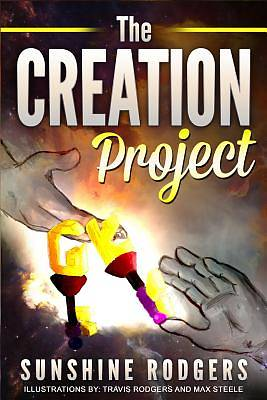 Picture of The Creation Project