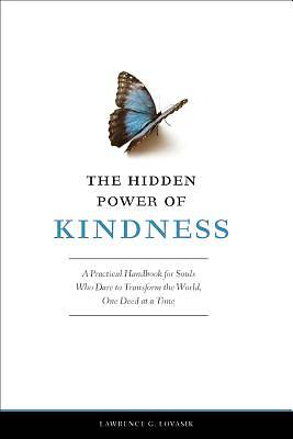 Picture of The Hidden Power of Kindness