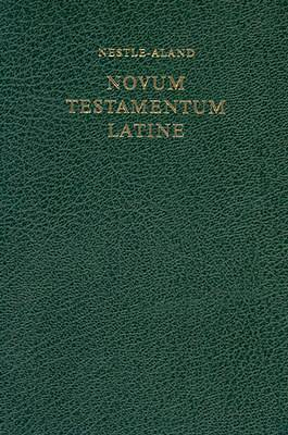 Latin New Testament-FL