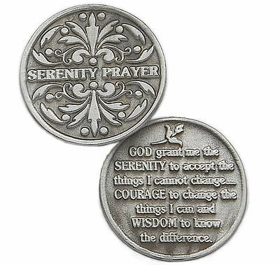Picture of Serenity Coin