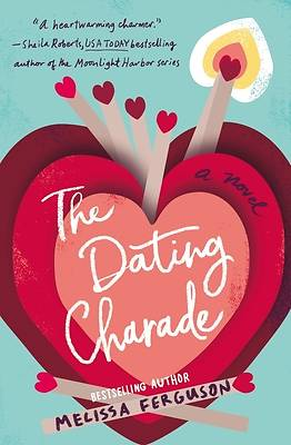 Picture of The Dating Charade