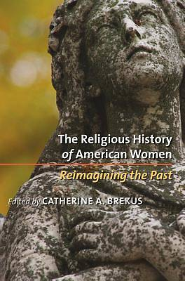 Picture of The Religious History of American Women