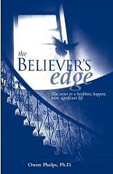 Picture of The Believer's Edge