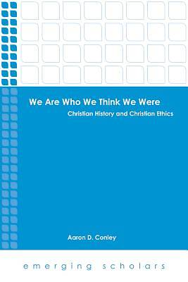 We Are Who We Think We Were [ePub Ebook]