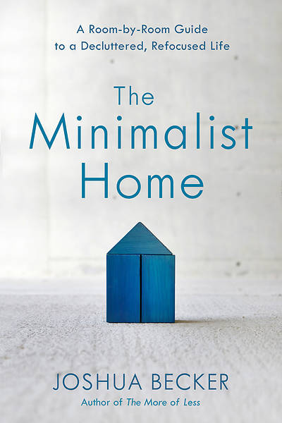 Picture of The Minimalist Home
