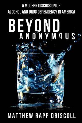 Beyond Anonymous