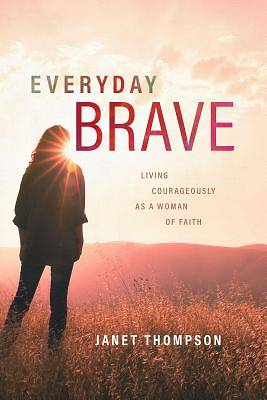 Picture of Everyday Brave