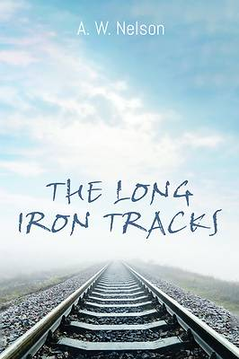 Picture of The Long Iron Tracks