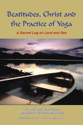Beatitudes, Christ and the Practice of Yoga