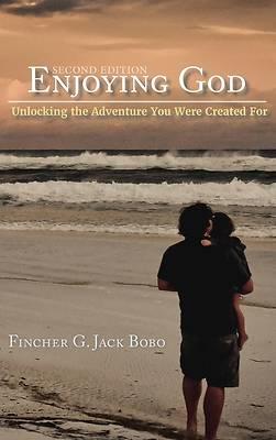 Picture of Enjoying God