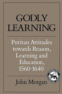 Picture of Godly Learning