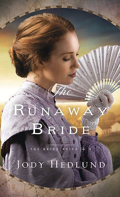 Picture of The Runaway Bride