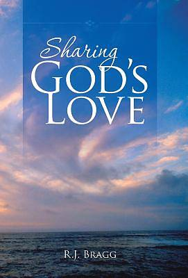 Picture of Sharing God's Love
