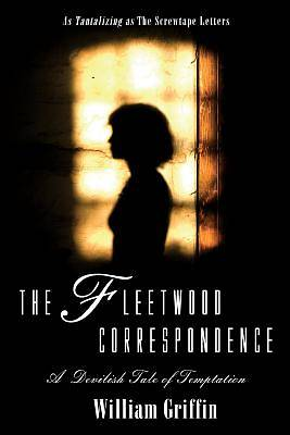 Picture of The Fleetwood Correspondence
