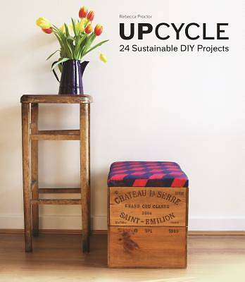 Picture of Upcycle