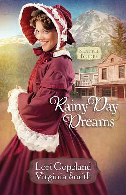 Rainy Day Dreams [ePub Ebook]