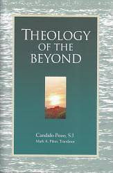Theology of the Beyond