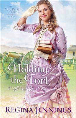 Holding the Fort [ePub Ebook]