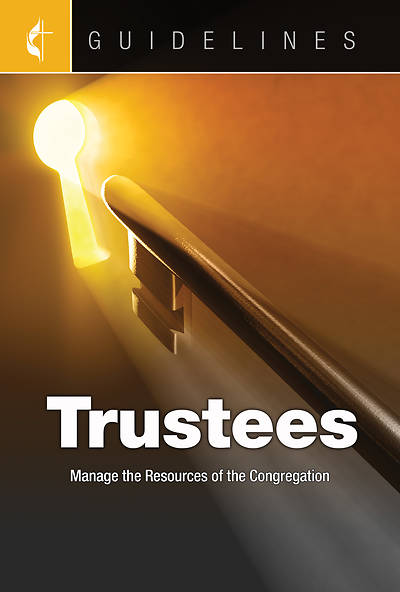 Picture of Guidelines Trustees - eBook [ePub]