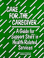 Picture of Care for the Caregivers