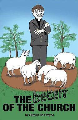 Picture of The Deceit of the Church