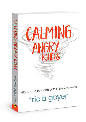 Picture of Calming Angry Kids