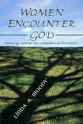 Women Encounter God